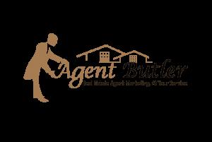 Logo Design Utah