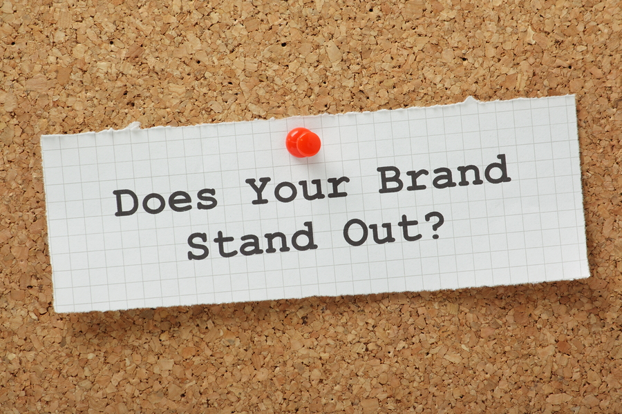 The 4 Most Important Reasons to Hire a Logo Design Company