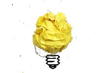 Utah logo design ideas