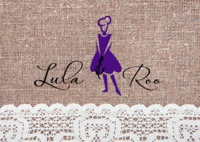 lula and roo graphic design salt lake city